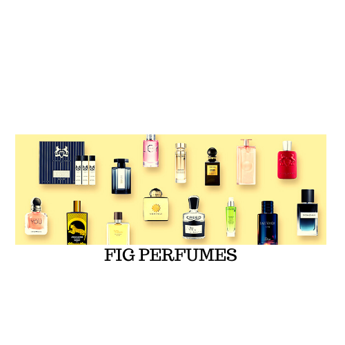 WHAT DOES FIG SMELL LIKE? (FIG PERFUMES)
